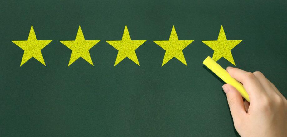札幌のホームページ制作会社比較 2015年 ベスト5 選考基準