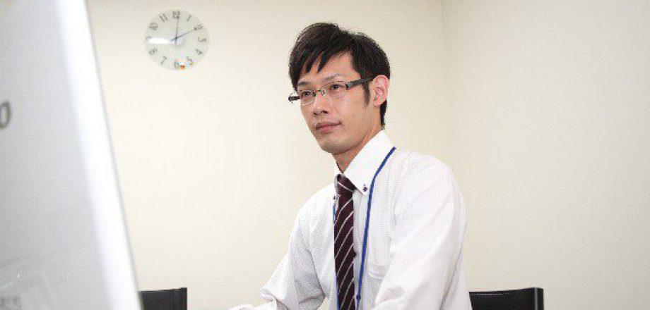 札幌 ホームページ制作会社