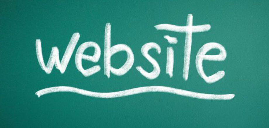 ホームページ制作会社とWeb制作会社って何が違うの?